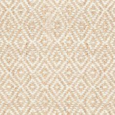 Safavieh Casual Natural Fiber Hand-Woven Sisal Style Natural / Ivory Jute Rug (9' x 12')