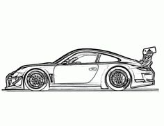 cool cars coloring pages free printable race car coloring pages for kids