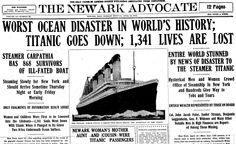 titanic-headline.png (1272×781)