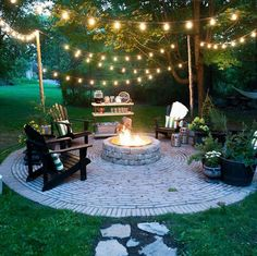 Small Deck Decorating Ideas With Grill