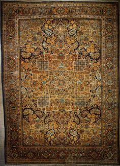 Terrific Snap Shots Persian Carpet hallway Style Every city in Iran has a unique., Terrific Snap Shots Persian Carpet hallway Style Every city in Iran has a unique…, Dark Carpet, Modern Carpet, Living Room Carpet, Rugs In Living Room, Persian Carpet, Persian Rug, Affordable Rugs, Patterned Carpet, Rugs