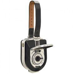 Parker Camera, c. 1949 : Lot 493