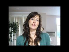 How BUN and Creatinine Levels Affect Your Patients? - YouTube