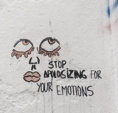 quotes, emotions, and art image The Words, Cool Words, Pretty Words, Beautiful Words, Mood Quotes, Life Quotes, Street Quotes, Its A Mans World, Quote Aesthetic