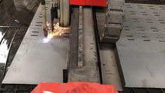 MÁY CNC PLASMA CHO XƯỞNG CƠ KHÍ Máy cắt Plasma CNC cho các xưởng cơ khí với đường cắt nhỏ, sắc nét, tốc độ máy chạy nhanh, ổn định, giá thành phù hợp https://cnc24h.com/may-cat-plasma-cnc... Công ty TNHH Hệ Thống Tự Động MTA, website: CNC24H.COM, https://mta.vn/, Hotline: 0939256266 0983248266 Văn phòng: 79A2 Khu đô thị Đại Kim, Hoàng Mai, Hà Nội Xưởng Sx: Đại Áng, Thanh Trì, Hà Nội (gần Ủy ban nhân dân xã Đại Áng)