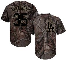 2a0c7148e39 Men s Arizona Diamondbacks Chris Owings Camo Realtree Collection Cool Base  Stitched MLB Jersey. Lillianjerseys · Los Angeles Dodgers