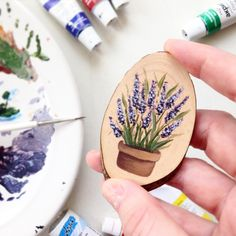 70 Ideas art drawings love inspiration artists for 2019 Wood Slice Crafts, Wood Burning Crafts, Wood Crafts, Diy And Crafts, Arts And Crafts, Tole Painting, Painting On Wood, Art Drawings, Drawing Art