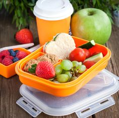 Conheça a lei da cantina saudável, um projeto oferecido nas escolas que procura beneficiar a educação alimentar das crianças desde cedo. #eusemfronteiras #nutrição