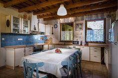 Fotka v albume Marína - Sielnica - Fotky Google Google, Kitchen, Table, Furniture, Home Decor, Cooking, Decoration Home, Room Decor, Kitchens