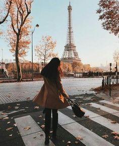 The Best Vacation Destinations In France – Travel In France Adventure Awaits, Adventure Travel, Paris Torre Eiffel, Tour Eiffel, Paris Pictures, Travel Pictures, Paris Pics, Travel Photos, Best Vacation Destinations