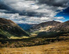 Webster Pass, Colorado. September 2016 Fine Art Photography, Trips, Colorado, September, Urban, Mountains, Landscape, Nature, Photos