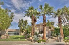 For Sale - 79460 TOM FAZIO NORTH LANE, LA QUINTA, CA 92253 - Luxury SoCal Villas -#luxury #socal #villas #desert #laquinta #realestate #sale #home