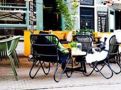 Holland: Ein Vormittag in Haarlem | Netherlands, Hollandurlaub, City Trip, Ausflug | #haarlem  waseigenes.com