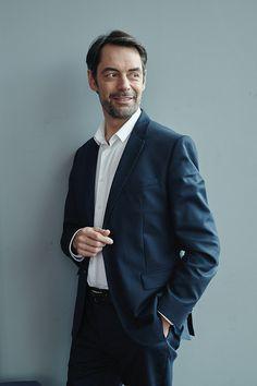 Pascal Crittin, Direktor RTS (2020)