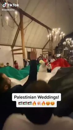 Palestinian Wedding, Middle East Culture, Rose Flower Photos, Arabic Jewelry, Hijab Wedding Dresses, Motivational Quotes, Inspirational Quotes, Alhamdulillah, Quotes Motivation