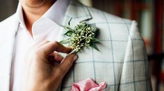 A Toast? How About a Toke?: Marijuana Is a Welcome Wedding Guest in Colorado and Washington State