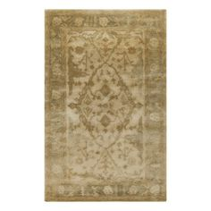 Shop Surya  VTG5236 Vintage Area Rug, Taupe at ATG Stores. Browse our area rugs, all with free shipping and best price guaranteed.