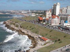 Mar del Plata-Buenos Aires-Argentina-Punta chica-.jpg (1280×960)