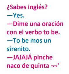 Ja jajajajjajajajaja esta es mi gran amiga hablando ingles,y mas idiomas no crean que la pobre solo sabe ese,sabe hablar idiomas hasta con un pene en la boca jajajaj
