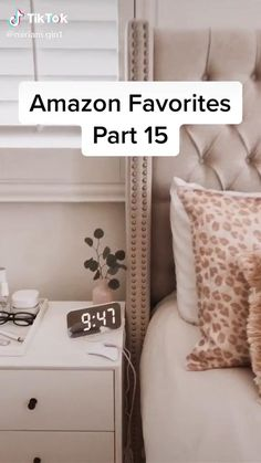 Room Ideas Bedroom, Bedroom Decor, Amazon Home Decor, Home Gadgets, Aesthetic Room Decor, My New Room, Room Organization, Room Inspiration, Cool Things To Buy