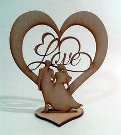 Cómo tallar un cerdo Wooden Crafts, Diy And Crafts, Glow Table, Unique Engagement Gifts, Scroll Saw Patterns Free, Laser Art, 3d Prints, Love Craft, Stained Glass Patterns