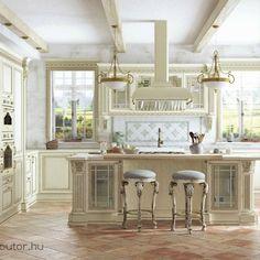 Kitchen Island, Table, Furniture, Home Decor, Instagram, Island Kitchen, Decoration Home, Room Decor, Tables