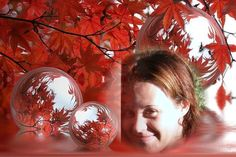 Awesome Pic Created by PhotoMontager.com