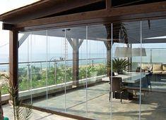cortina de vidro4