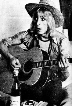 David Bowie Starman, David Bowie Art, Mick Ronson, Ian Hunter, Mott The Hoople, Kingston Upon Hull, Best Guitarist, Platinum Hair, Best Rock