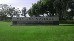 I've taken many classes here.