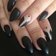 Grunge-Nails-(29)
