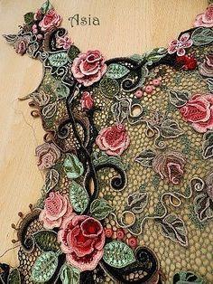 lace with print: 21 тыс изображений найдено в Яндекс.Картинках