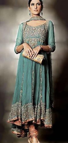 maybe for mehndi