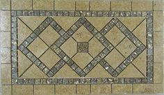 "18"" x 30"" Tumbled Wall Tile Art Backsplash Medallion Mosaic Stone Deals http://www.amazon.com/dp/B01D6PS7KU/ref=cm_sw_r_pi_dp_qtF7wb1VPHZ90"