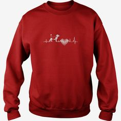#Beagle Dog heartbeat, Order HERE ==> https://www.sunfrog.com/Pets/116566136-493276515.html?58094, Please tag & share with your friends who would love it, #jeepsafari #superbowl #renegadelife