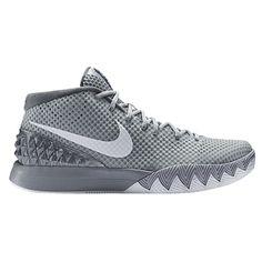 c4577be1b509 Men s Basketball Shoes