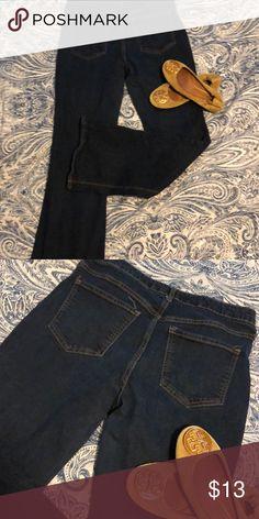54 Great My Posh Closet images | Comfy, Supreme t shirt, T shirt