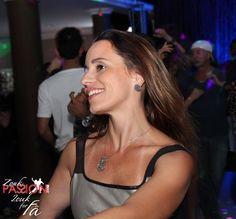 Essa e muitas outras fotos e vídeos você encontra em www.zoukpassion.com