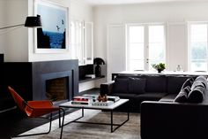 Toorak by Robson Rak Architects (3)