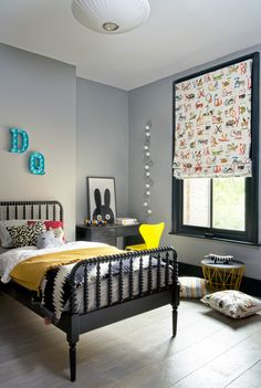 ABC Animals roman blinds Lions and tigers and bears - Oh my! Weave a little early morning learning into your room with this fun yet functional Roman blind. Childrens Blinds, Nursery Blinds, Blackout Roman Blinds, Kids Bedroom, Bedroom Ideas, Early Morning, Summer Sale, Tigers, Lions