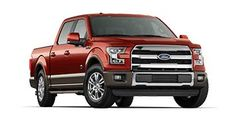 Is The Ford F-150 Going Hybrid? https://keywestford.com/hybridnews/view/1613/Is-The-Ford-F-150-Going-Hybrid-.html?source=pi