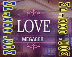 골드카지노■〓♥♥♥♥〓■【 MPJ 8 8 9 .ᄃom】■〓♥♥♥♥〓■ 골드카지노골드카지노골드카지노골드카지노골드카지노골드카지노골드카지노골드카지노골드카지노골드카지노골드카지노골드카지노골드카지노골드카지노골드카지노골드카지노골드카지노골드카지노골드카지노골드카지노골드카지노골드카지노골드카지노골드카지노골드카지노골드카지노골드카지노