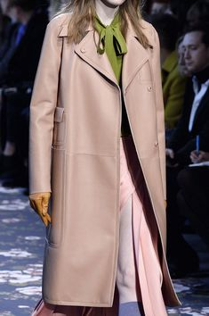 beef2733400 Rochas at Paris Fall 2016 (Details) Парижская Мода