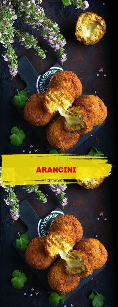 Sauce For Chicken, Chicken Spices, How To Cook Chicken, Thai Chicken Fried Rice, Chicken Masala, Arancini Recipe, Tomato Chutney, Air Fryer Recipes Easy, Fusion Food