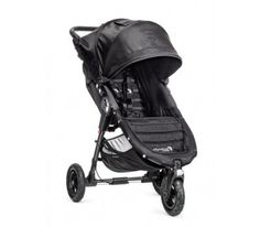 Baby Jogger City Mini Gt Review One Of The Most Popular