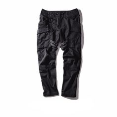PTI-1 Tactical Pants