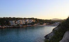 Mallorca Part 1 - Cala Romantica (Hotel Riu Romantica) - The inspiring life http://www.the-inspiring-life.com/2013/07/mallorca-part-1-cala-romantica-hotel.html