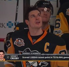 1000 points for Sid