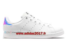 timeless design 8c84e f0cce ... stan smith iridescent 3d