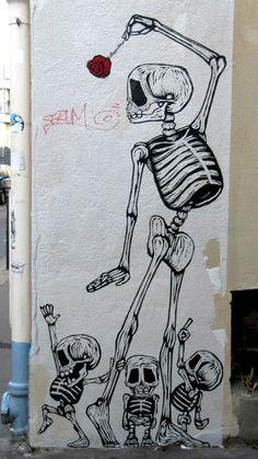 80 streetart fun et creatifs vol 12 (18)